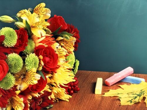картинки поздравление с новым учебным годом