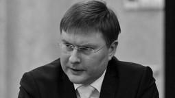 alrosa ivanov