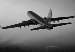 aviatickets2021 2