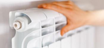 heating2018