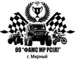 medved-logo