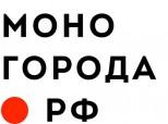 monogoroda logo
