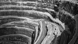 rudnik ydachny