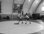 sakha wrestling