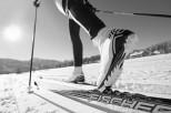 ski russia