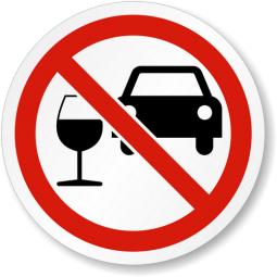 sober driver0
