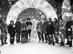 winter tale06 sm