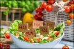nutrition E adds