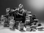 readingtrend