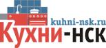 kuhni logo